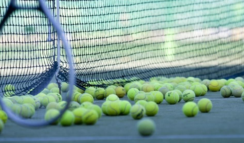 tennis clinic.jpg